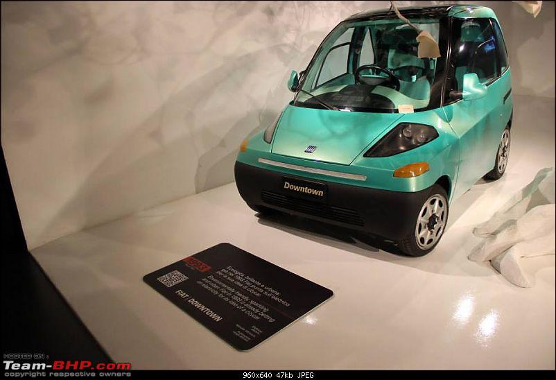 Museo Nazionale dell'Automobile – Turin, Italy-1513753_10152496943483671_5213142722358914595_n.jpg