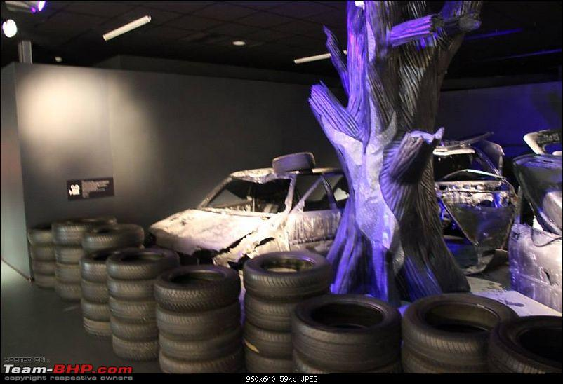 Museo Nazionale dell'Automobile – Turin, Italy-10007257_10152496943393671_1501800417437187614_n.jpg