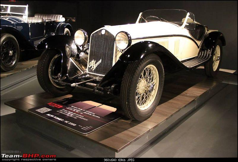 Museo Nazionale dell'Automobile – Turin, Italy-10690347_10152496944058671_4649028225461585769_n.jpg