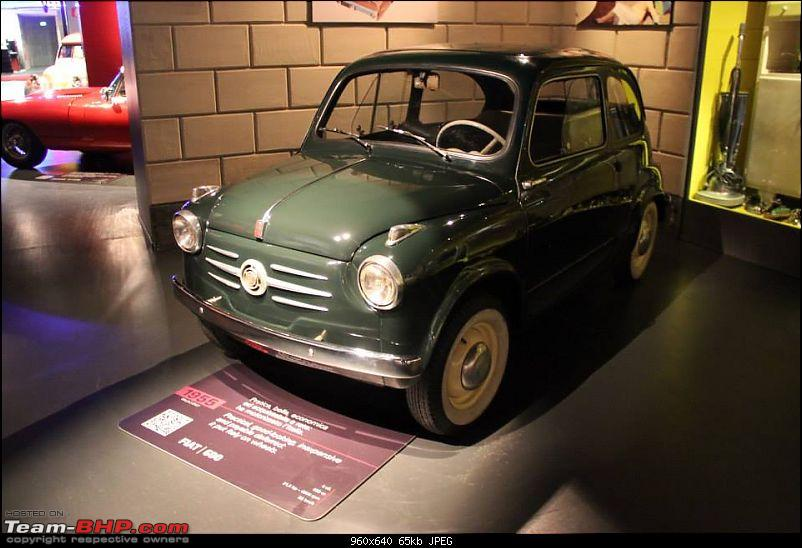 Museo Nazionale dell'Automobile – Turin, Italy-10696168_10152496941758671_4913415002951344170_n.jpg
