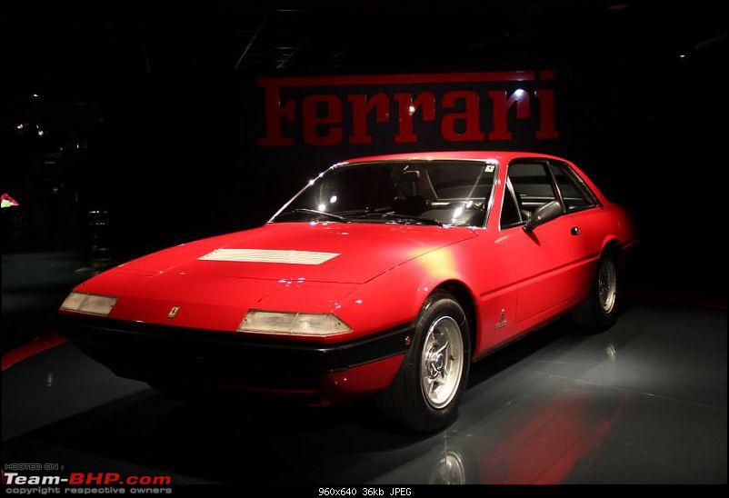 Museo Nazionale dell'Automobile – Turin, Italy-10702087_10152496942908671_8065515315493285028_n.jpg