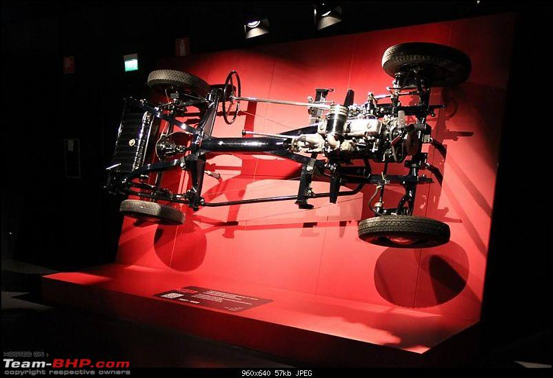 Museo Nazionale dell'Automobile – Turin, Italy-10712754_10154816969975524_3533608272035382936_n.jpg