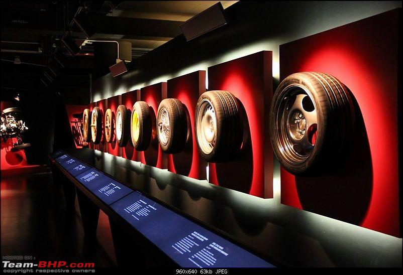 Museo Nazionale dell'Automobile – Turin, Italy-10407552_10154816970390524_6829319943507862704_n.jpg