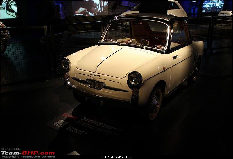 Museo Nazionale dell'Automobile – Turin, Italy-1797617_10154816972670524_5960585847425953349_n.jpg