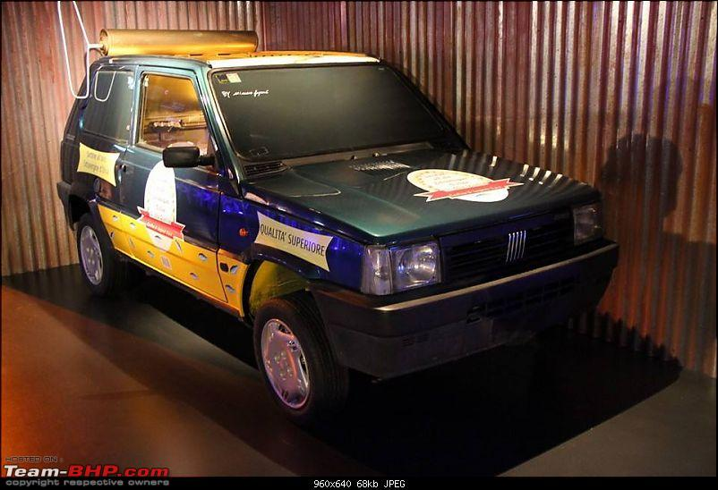 Museo Nazionale dell'Automobile – Turin, Italy-10426072_10154816972890524_6561113926610095752_n.jpg