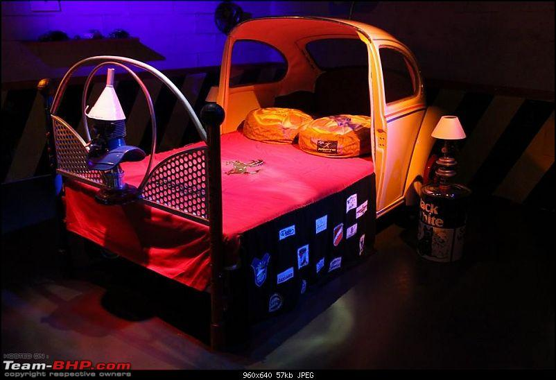 Museo Nazionale dell'Automobile – Turin, Italy-67340_10154816973355524_6710734960337280561_n.jpg