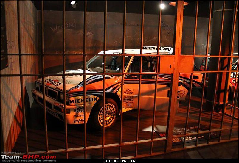 Museo Nazionale dell'Automobile – Turin, Italy-68190_10154816974340524_6407437558105820717_n.jpg