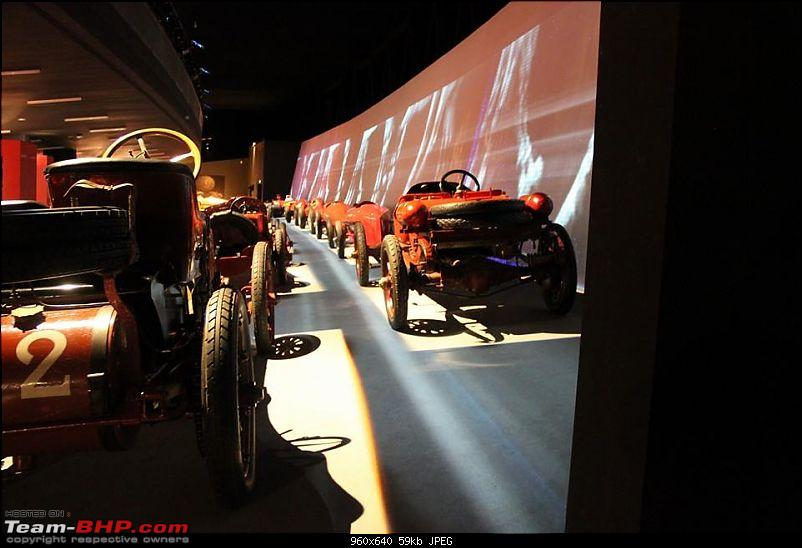 Museo Nazionale dell'Automobile – Turin, Italy-10676278_10154816975885524_2829974724893468016_n.jpg