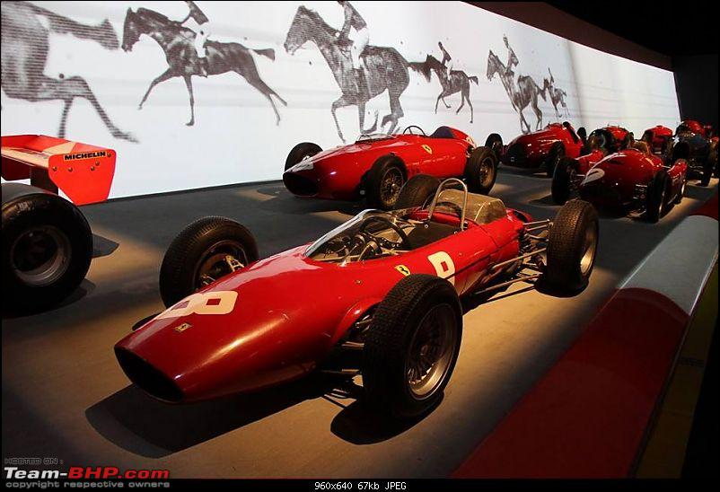 Museo Nazionale dell'Automobile – Turin, Italy-10305419_10154816976345524_4801644004012197973_n.jpg