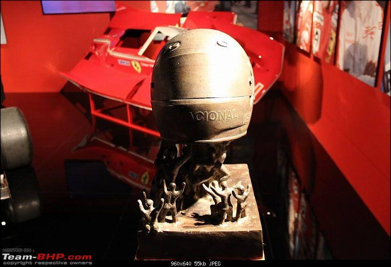 Museo Nazionale dell'Automobile – Turin, Italy-1535001_10154816977470524_4339049063205402721_n.jpg