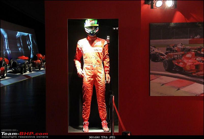 Museo Nazionale dell'Automobile – Turin, Italy-10730770_10154816977885524_3470937411473151201_n.jpg