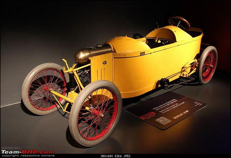 Museo Nazionale dell'Automobile – Turin, Italy-1546180_10154816979895524_2491011360095315483_n.jpg