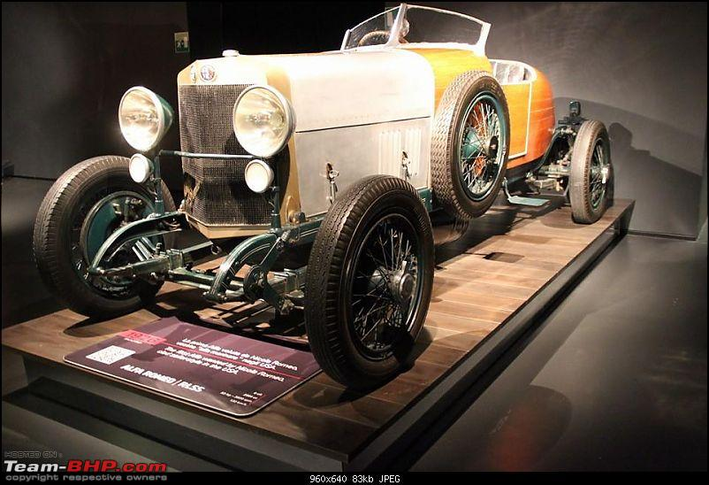 Museo Nazionale dell'Automobile – Turin, Italy-10556428_10154816980465524_4869742571090168913_n.jpg