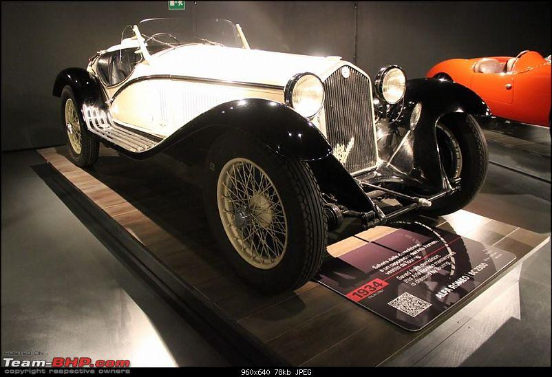 Museo Nazionale dell'Automobile – Turin, Italy-1010141_10154816980695524_7867655260283877625_n.jpg
