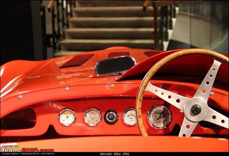 Museo Nazionale dell'Automobile – Turin, Italy-10347484_10154816981460524_6252911036983192913_n.jpg