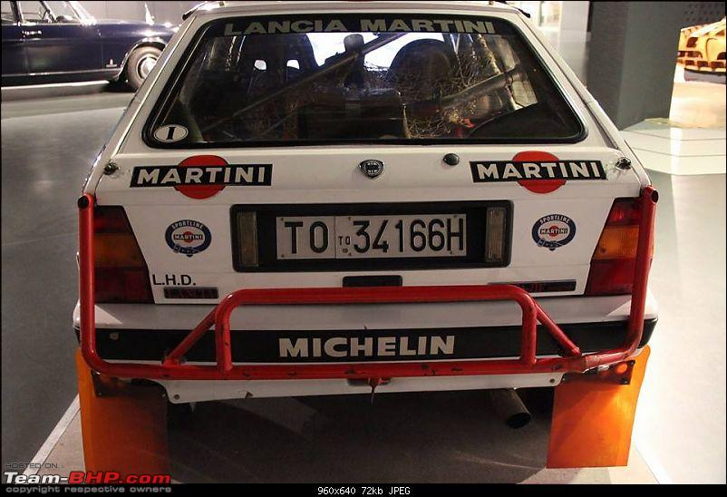 Museo Nazionale dell'Automobile – Turin, Italy-10422982_10154816981730524_4938228894416423465_n.jpg