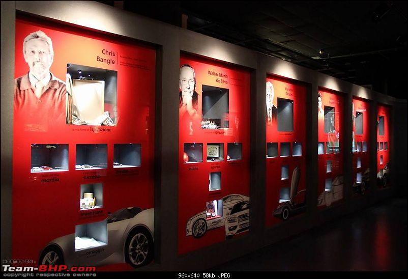 Museo Nazionale dell'Automobile – Turin, Italy-10419506_10154816984455524_2173067029785452476_n.jpg