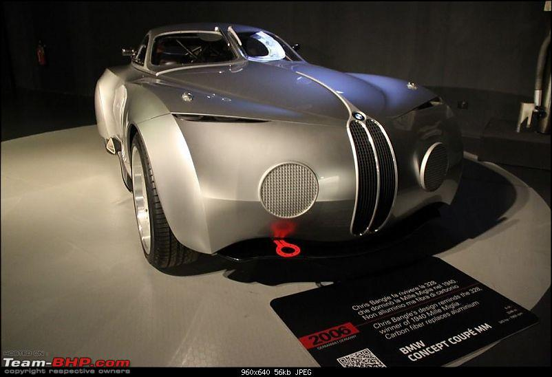 Museo Nazionale dell'Automobile – Turin, Italy-10670087_10154816986445524_2372359952505501815_n.jpg