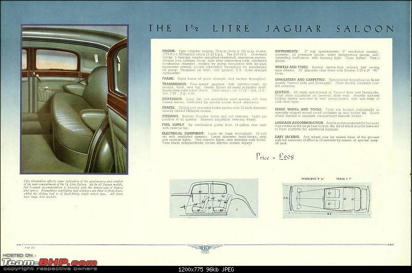 Brochures, manuals and publicity material of vintage cars (foreign)-bro39_jag_7_l.jpg