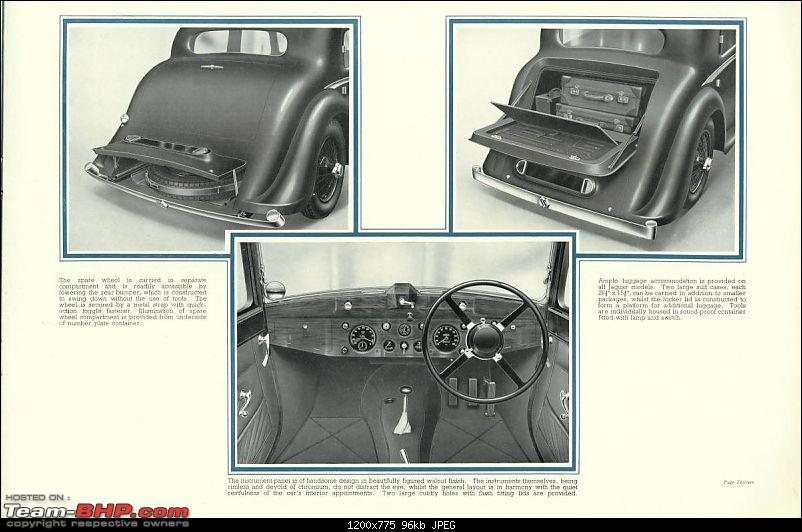Brochures, manuals and publicity material of vintage cars (foreign)-bro39_jag_14_l.jpg