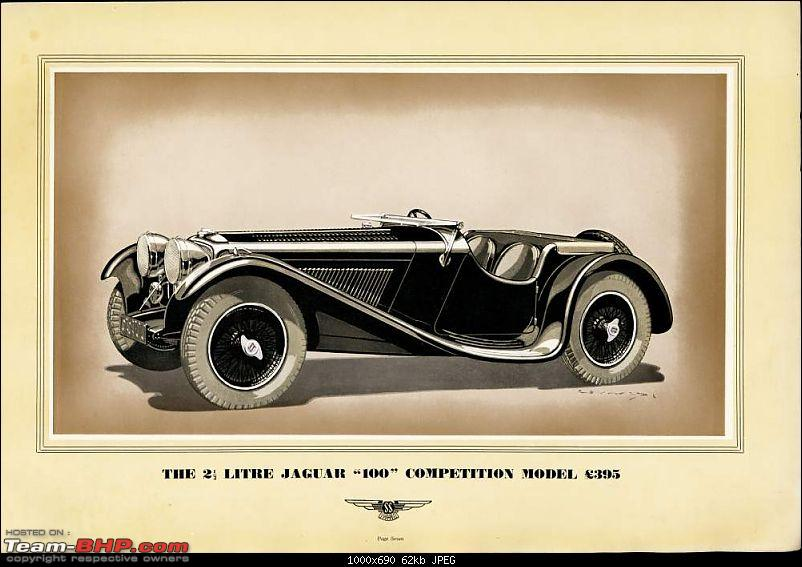 Brochures, manuals and publicity material of vintage cars (foreign)-37cat_7_l.jpg
