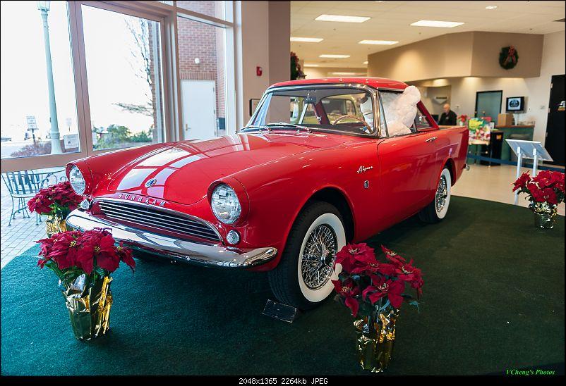 Pics: The Antique Automobile Club of America Museum-aaca-museum4761.jpg