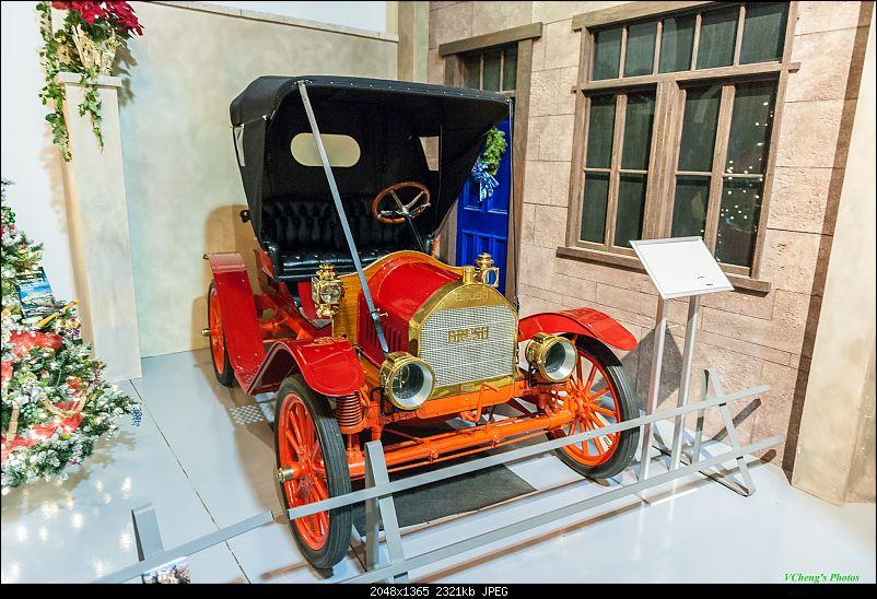 Pics: The Antique Automobile Club of America Museum-aaca-museum4773.jpg