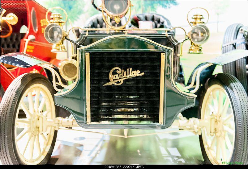 Pics: The Antique Automobile Club of America Museum-aaca-museum4777.jpg