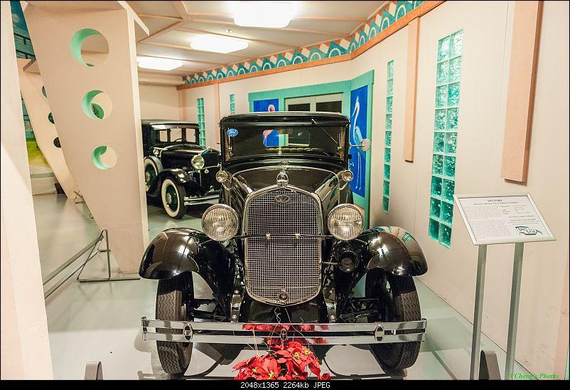 Pics: The Antique Automobile Club of America Museum-aaca-museum4788.jpg