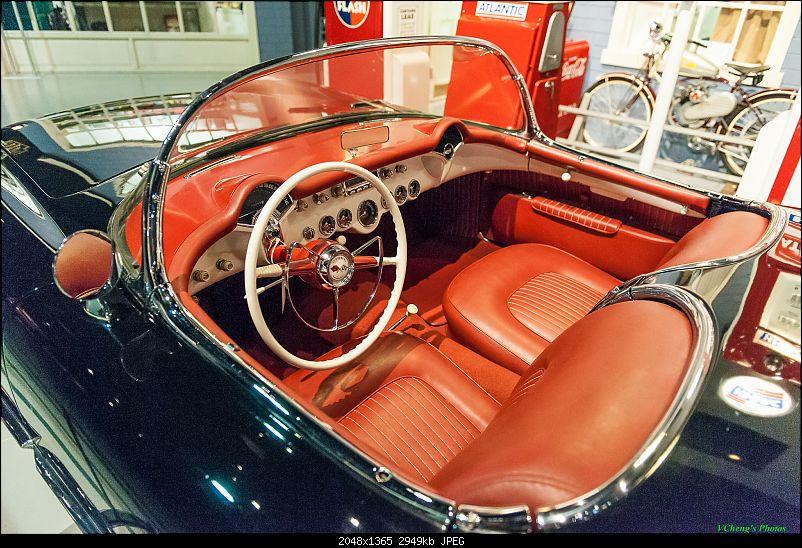 Pics: The Antique Automobile Club of America Museum-aaca-museum4791.jpg