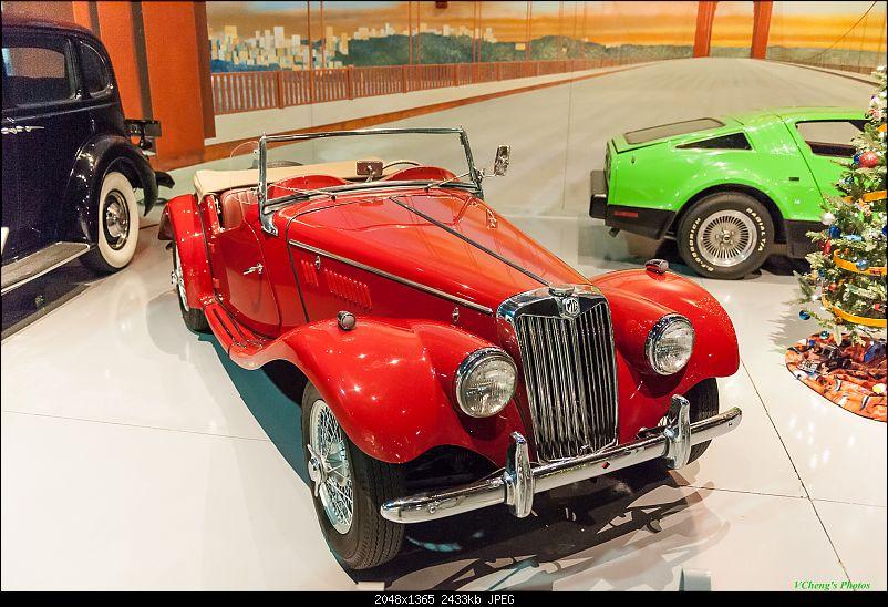 Pics: The Antique Automobile Club of America Museum-aaca-museum4807.jpg