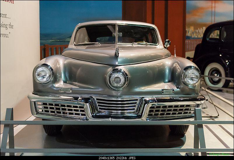 Pics: The Antique Automobile Club of America Museum-aaca-museum4816.jpg