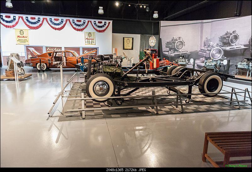 Pics: The Antique Automobile Club of America Museum-aaca-museum4820.jpg