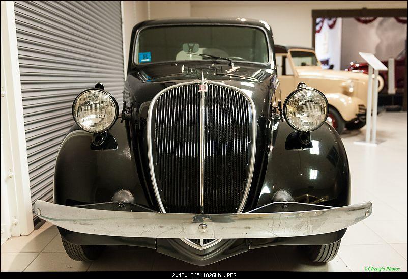 Pics: The Antique Automobile Club of America Museum-aaca-museum4851.jpg