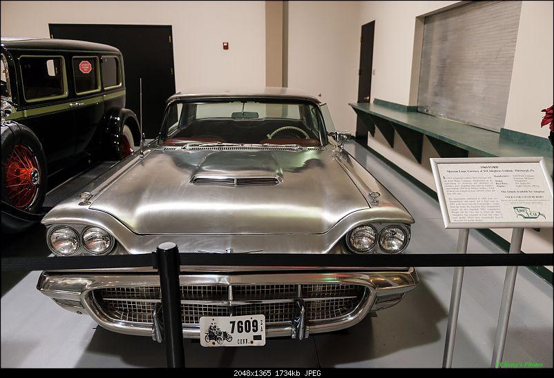 Pics: The Antique Automobile Club of America Museum-aaca-museum4858.jpg