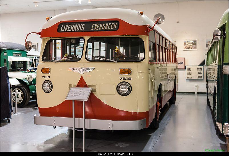 Pics: The Antique Automobile Club of America Museum-aaca-museum4879.jpg