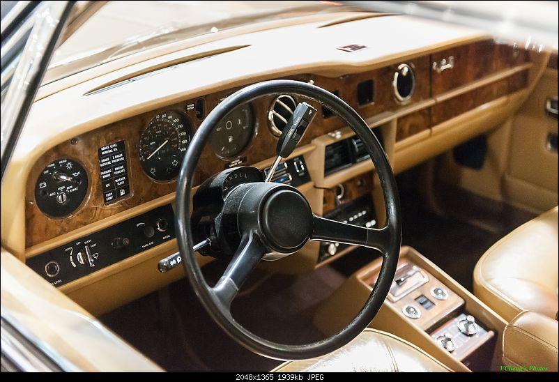 Pics: The Antique Automobile Club of America Museum-aaca-museum4881.jpg