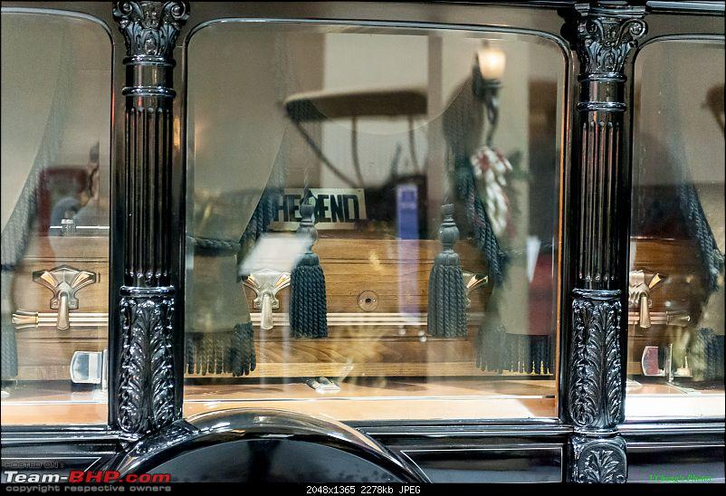 Pics: The Antique Automobile Club of America Museum-aaca-museum4895.jpg