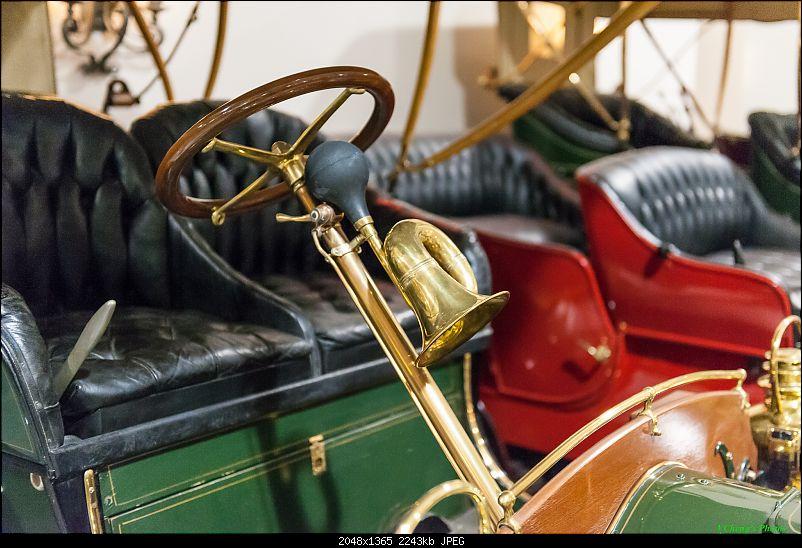 Pics: The Antique Automobile Club of America Museum-aaca-museum4898.jpg
