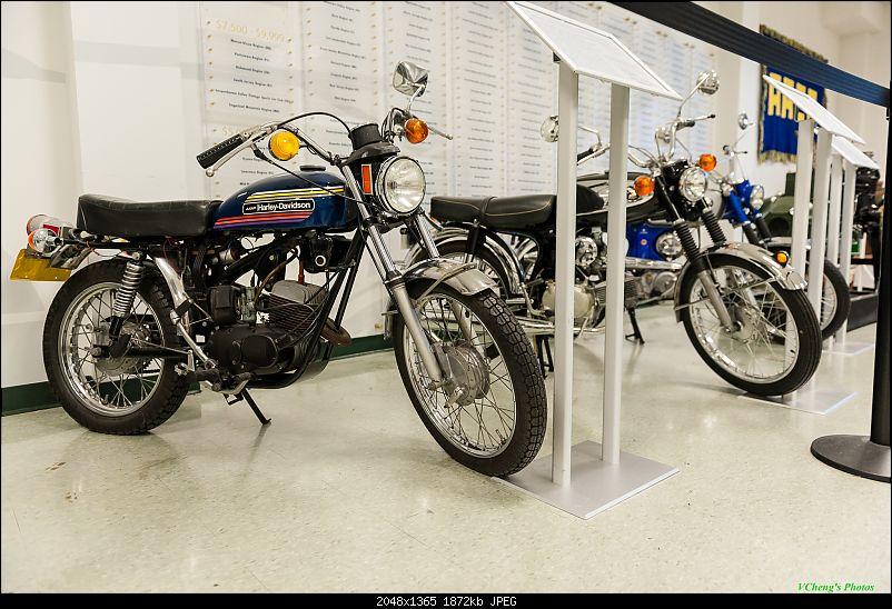 Pics: The Antique Automobile Club of America Museum-aaca-museum4943.jpg