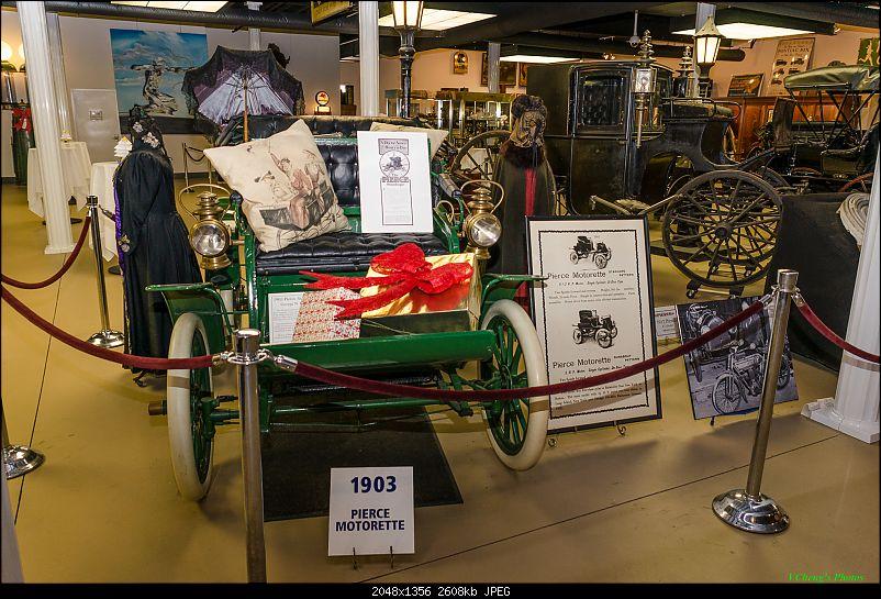 Pics: The Pierce-Arrow Museum, Buffalo NY-piercearrow-museum0390.jpg