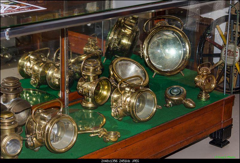 Pics: The Pierce-Arrow Museum, Buffalo NY-piercearrow-museum0406.jpg