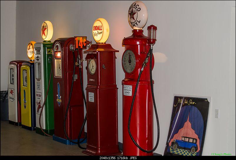 Pics: The Pierce-Arrow Museum, Buffalo NY-piercearrow-museum0418.jpg