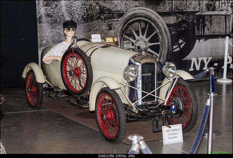 Pics: The Pierce-Arrow Museum, Buffalo NY-piercearrow-museum0434.jpg