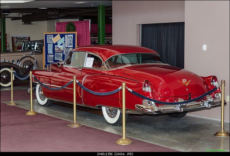 Pics: The Pierce-Arrow Museum, Buffalo NY-piercearrow-museum0451.jpg