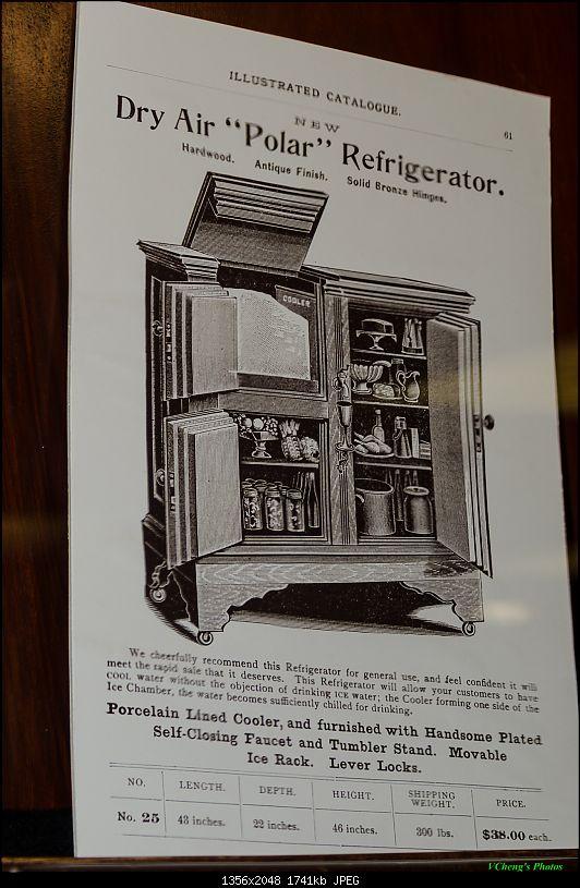 Pics: The Pierce-Arrow Museum, Buffalo NY-piercearrow-museum0511.jpg