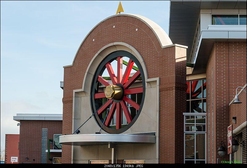 Pics: The Pierce-Arrow Museum, Buffalo NY-piercearrow-museum0518.jpg