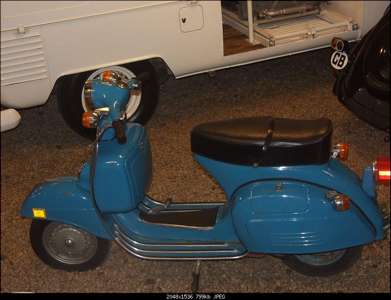 Vintage Car Museum in Launceston, Hobart - Australia-dscf9206.jpg