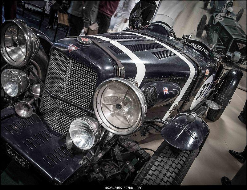 British Car & Lifestyle Show - Rosmalen, the Netherlands-p3150076.jpg