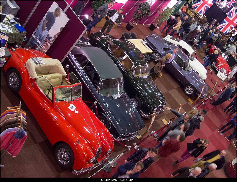 British Car & Lifestyle Show - Rosmalen, the Netherlands-p3150081.jpg